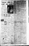 Sunday Independent (Dublin) Sunday 22 March 1959 Page 6