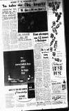 Sunday Independent (Dublin) Sunday 22 March 1959 Page 7
