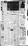Sunday Independent (Dublin) Sunday 22 March 1959 Page 8
