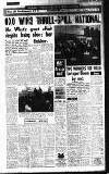 Sunday Independent (Dublin) Sunday 22 March 1959 Page 9