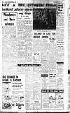 Sunday Independent (Dublin) Sunday 22 March 1959 Page 10