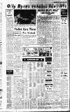 Sunday Independent (Dublin) Sunday 22 March 1959 Page 11
