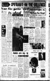 Sunday Independent (Dublin) Sunday 22 March 1959 Page 12
