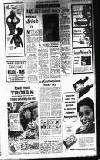 Sunday Independent (Dublin) Sunday 22 March 1959 Page 15