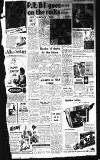 Sunday Independent (Dublin) Sunday 22 March 1959 Page 17