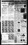 Sunday Independent (Dublin) Sunday 22 March 1959 Page 19