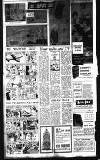 Sunday Independent (Dublin) Sunday 22 March 1959 Page 20