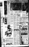 Sunday Independent (Dublin) Sunday 22 March 1959 Page 21