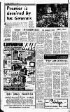 Sunday Independent (Dublin) Sunday 19 July 1959 Page 2