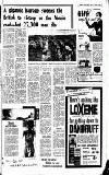 Sunday Independent (Dublin) Sunday 19 July 1959 Page 3