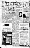 Sunday Independent (Dublin) Sunday 19 July 1959 Page 4