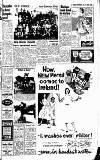 Sunday Independent (Dublin) Sunday 19 July 1959 Page 5