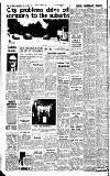 Sunday Independent (Dublin) Sunday 19 July 1959 Page 6