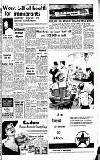 Sunday Independent (Dublin) Sunday 19 July 1959 Page 7