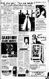 Sunday Independent (Dublin) Sunday 19 July 1959 Page 9