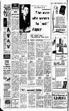 Sunday Independent (Dublin) Sunday 19 July 1959 Page 10