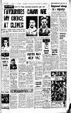Sunday Independent (Dublin) Sunday 19 July 1959 Page 11
