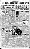 Sunday Independent (Dublin) Sunday 19 July 1959 Page 12