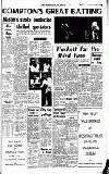 Sunday Independent (Dublin) Sunday 19 July 1959 Page 13