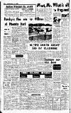 Sunday Independent (Dublin) Sunday 19 July 1959 Page 14
