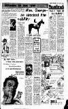Sunday Independent (Dublin) Sunday 19 July 1959 Page 15
