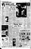 Sunday Independent (Dublin) Sunday 19 July 1959 Page 16
