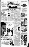 Sunday Independent (Dublin) Sunday 19 July 1959 Page 17