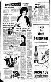 Sunday Independent (Dublin) Sunday 19 July 1959 Page 18