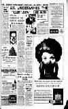 Sunday Independent (Dublin) Sunday 19 July 1959 Page 19