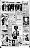 Sunday Independent (Dublin) Sunday 19 July 1959 Page 20