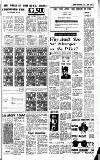 Sunday Independent (Dublin) Sunday 19 July 1959 Page 21