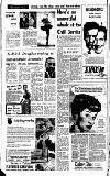 Sunday Independent (Dublin) Sunday 19 July 1959 Page 22