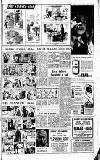 Sunday Independent (Dublin) Sunday 19 July 1959 Page 23
