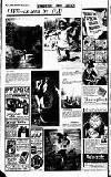 Sunday Independent (Dublin) Sunday 19 July 1959 Page 24