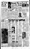 Sunday Independent (Dublin) Sunday 06 January 1974 Page 2