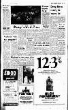 Sunday Independent (Dublin) Sunday 06 January 1974 Page 3