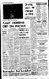 Sunday Independent (Dublin) Sunday 06 January 1974 Page 4
