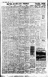 Sunday Independent (Dublin) Sunday 06 January 1974 Page 6