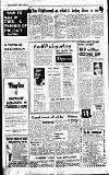 Sunday Independent (Dublin) Sunday 06 January 1974 Page 8