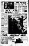 Sunday Independent (Dublin) Sunday 06 January 1974 Page 9