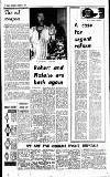 Sunday Independent (Dublin) Sunday 06 January 1974 Page 10
