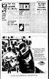 Sunday Independent (Dublin) Sunday 06 January 1974 Page 11