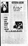 Sunday Independent (Dublin) Sunday 06 January 1974 Page 12