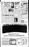 Sunday Independent (Dublin) Sunday 06 January 1974 Page 13