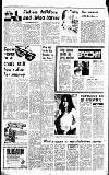 Sunday Independent (Dublin) Sunday 06 January 1974 Page 14