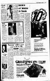 Sunday Independent (Dublin) Sunday 06 January 1974 Page 15