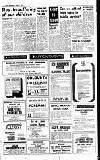 Sunday Independent (Dublin) Sunday 06 January 1974 Page 16
