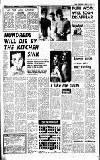 Sunday Independent (Dublin) Sunday 06 January 1974 Page 17