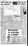 Sunday Independent (Dublin) Sunday 06 January 1974 Page 18