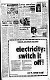 Sunday Independent (Dublin) Sunday 06 January 1974 Page 19